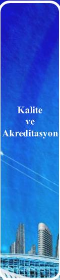 02_Kalite