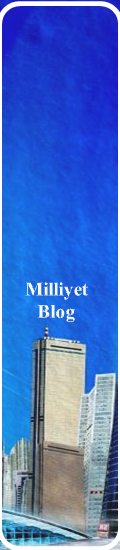 03_Milliyet